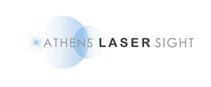 Athens Laser Sight
